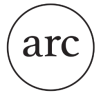 andrew-r-curriie-logo